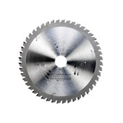 DEWALT Circular Saw Blade 305 x 30mm x 80T Series 40 Extra Fine Finish