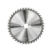 DEWALT Circular Saw Blade Series 60 250mm