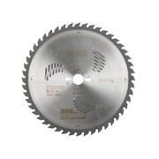 DEWALT Circular Saw Blade 315 x 30mm x 48T Series 60 General Purpose