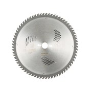 DEWALT Circular Saw Blade 315 x 30mm x 72T Series 60 Fine Finish