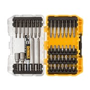 DEWALT DT70702 Screwdriving Set, 40 Piece