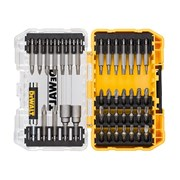 DEWALT DT70705 Screwdriving Set, 40 Piece