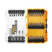 DEWALT DT70709 Screwdriving Set, 33 Piece