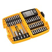 DEWALT DT71518-QZ Screwdriving Bit Set of 45