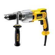 DEWALT DWD524KS Piston Percussion Drills