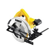 DEWALT Compact Circular Saw 184mm