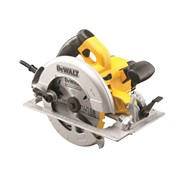 DEWALT Precision Circular Saw 190mm