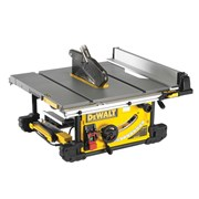 DWE7491 Table Saw 250mm 2000 Watt