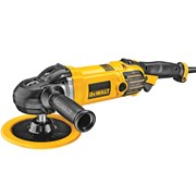 DEWALT DWP849X Variable Speed Polishers