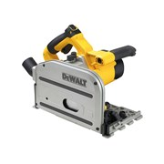 DEWALT DWS520KT Heavy-Duty Plunge Saw 1300 Watt