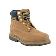 Explorer Classic Safety Boots