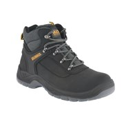 DEWALT Laser Hiker Safety Boots