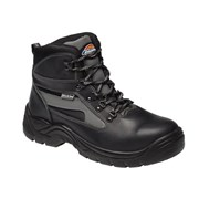 Dickies Severn S3 Super Safety Boots