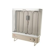 Heavy-Duty Cold Watch Heater IPX4 1kW