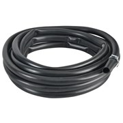 Einhell Suction Hose For Dirty Water Pumps 7m