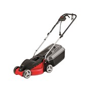 GC-EM 1030 Electric Lawnmower 30cm 1000 Watt 240 Volt