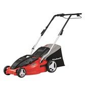 GC-EM 1536 Electric Lawnmower 36cm 1500 Watt 240 Volt