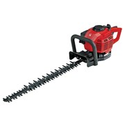 Einhell GE-PH 2555 A Petrol Hedge Trimmer 55cm 25cc