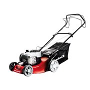 Einhell GC-PM 46/1 S B&S Self Propelled Lawnmower Petrol 125cc 4 Stroke