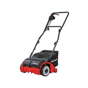 Einhell GC-SA 1231 310mm Electric Scarifier-Lawn Aerator 1200 Watt 240 Volt