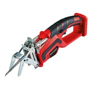 Einhell GE-GS 18LI Power X-Change Cordless Pruner 18 Volt Bare Unit