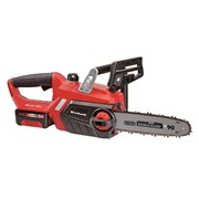 Einhell GE-LC 18 Li Power X-Change Cordless Chainsaw 18 Volt 1 x 3.0Ah Li-Ion