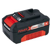 Einhell Power X-Change Li-Ion Batteries 18 Volt