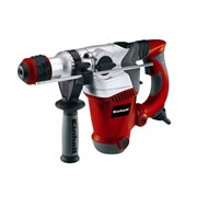 Einhell RT-RH32 SDS Plus 3 Function Rotary Hammer Drill 1250 Watt 240 Volt