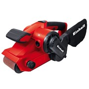 TC-BS 8038 Belt Sander 800 Watt 240 Volt