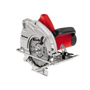 TC-CS 1400 190mm Circular Saw 1400 Watt 240 Volt