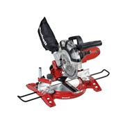 TC-MS 2112 Crosscut & Mitre Saw 1600 Watt 240 Volt