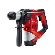TC-RH 900/1 SDS-Plus Rotary Hammer 900 Watt 240 Volt