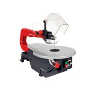 Einhell TC-SS 405E Scroll Saw 80 Watt 240 Volt
