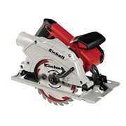 Einhell TE-CS 165 165mm Circular Saw 1200 Watt 240 Volt