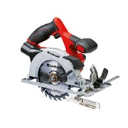 Einhell TE-CS 18LIN Power X-Change Circular Saw 18 Volt Bare Unit