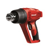 Einhell TH-HA 2000/1 Hot Air Gun 2000 Watt 240 Volt