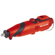 Einhell TC-MG 135 E Multi Purpose Grinding & Engraving Tool 135 Watt 240 Volt