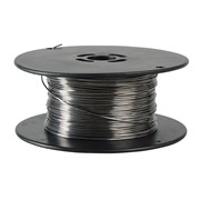 Einhell Flux Cored Welding Wire for BT-FW100