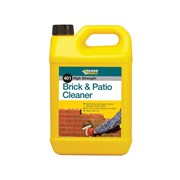 Everbuild Brick & Patio Cleaners 401