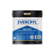 Everbuild Evercryl One Coat