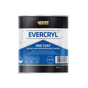 Everbuild EVERCRYL® One Coat