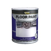 Everbuild Floor Paint