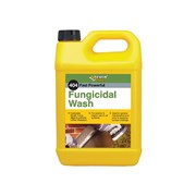 Everbuild 404 Fungicidal Wash