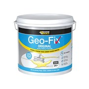 Everbuild Geo-Fix Paving Mortar