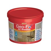 Everbuild Geo-Fix All Weather