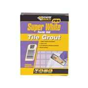 Everbuild Wall Tile Grout 704