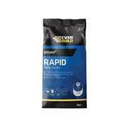 Everbuild Jetcem Rapid Set Cement