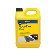 Everbuild Floor Flex Plus Latex 5 Litre