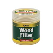Everbuild Multipurpose Wood Filler