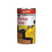 Everbuild Powder Mortar Tone 208